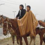 Argentine, le rendez-vous des Gauchos à San Salvador de Jujuy