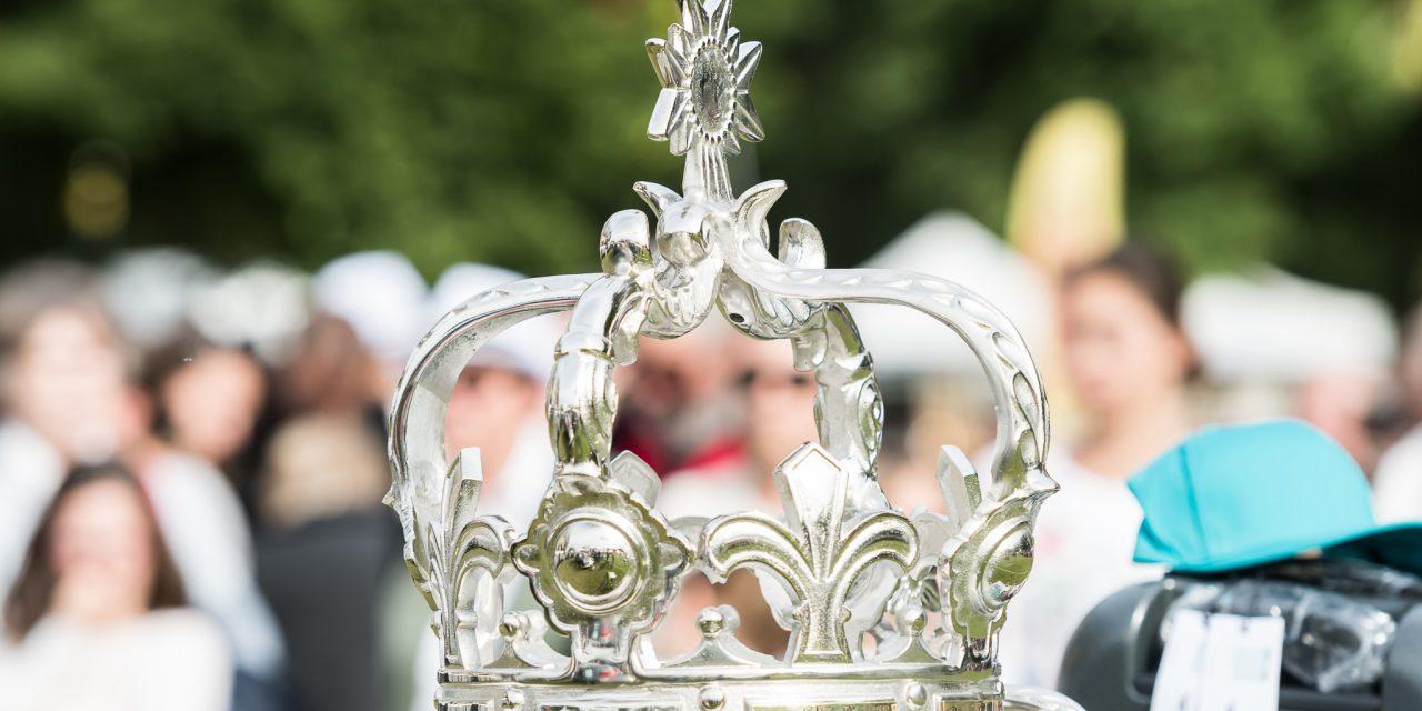 Royal Jump de Bertichères : la 2eme édition est lancée
