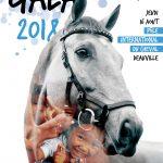 Gala JustWorld 2018 : Rendez-vous au PIC à Deauville !