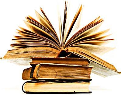 Pauline Dumail : «Ces 3 livres ont changé ma vie !»