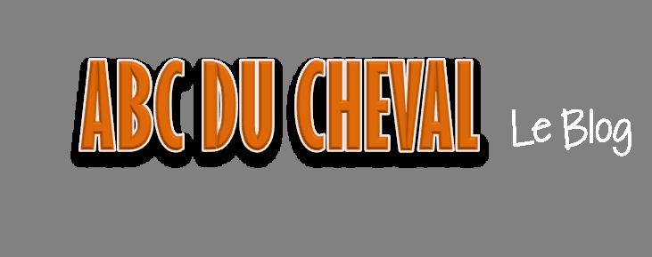 ABC du Cheval