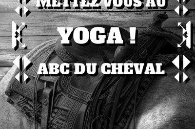 Interview de Corinne Angot, Praticienne Bien être et professeur de Yoga