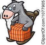 La vieillesse des chevaux : comment la gérer ?