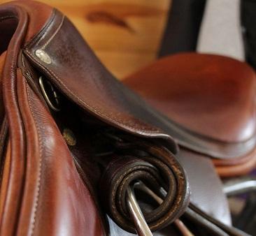 L'entretien des cuirs, une corvée ?