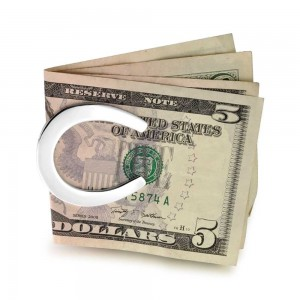 silver-horse-shoe-money-clip_pmr-g10734_2