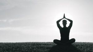 yoga7592