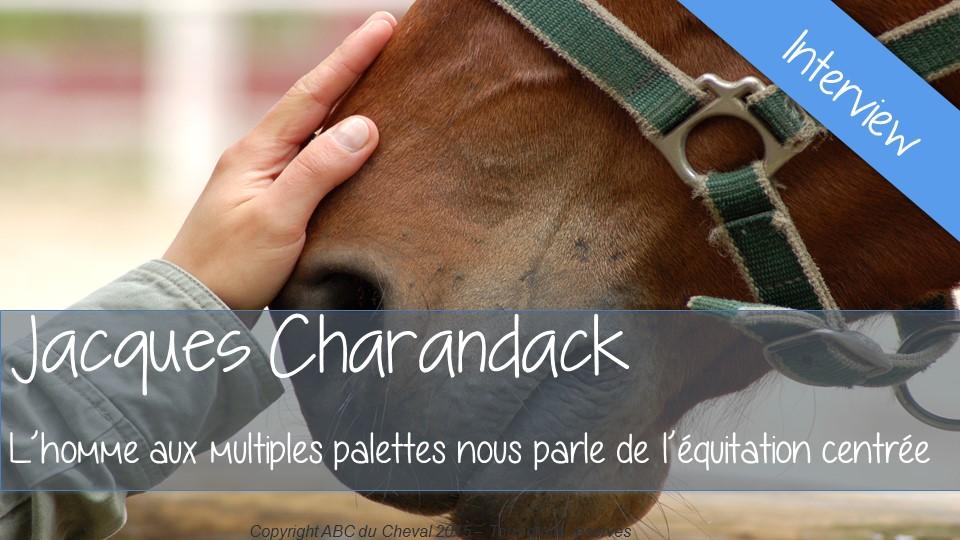 Jacques_CHARANDACK