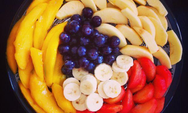 L'Alimentation du cavalier d'endurance, généralités